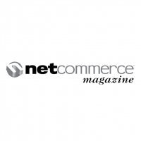NetCommerce Magazine vector