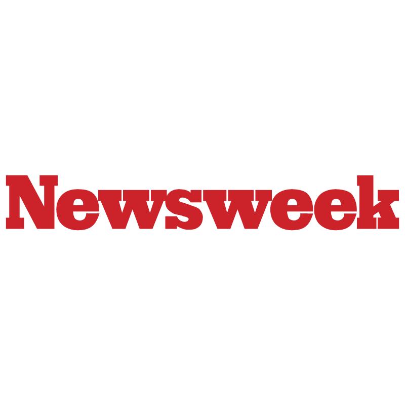 Newsweek vector