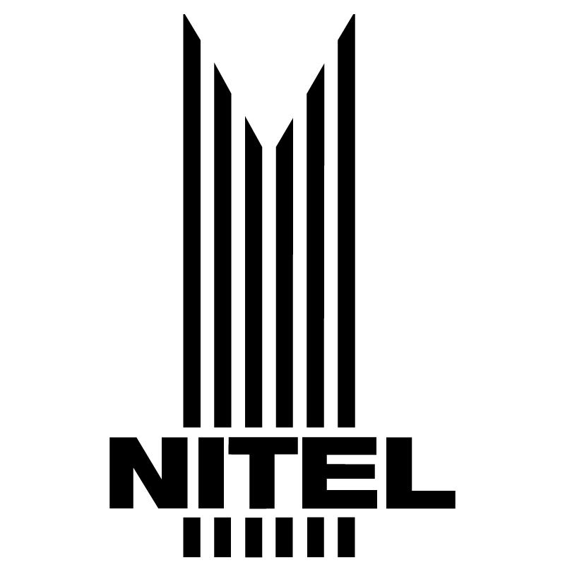 Nitel vector