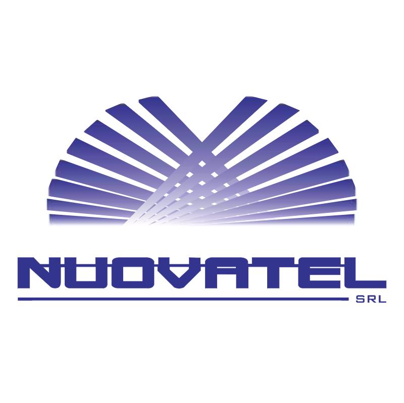Nuovatel vector