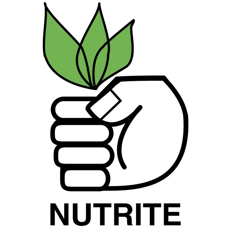 Nutrite vector