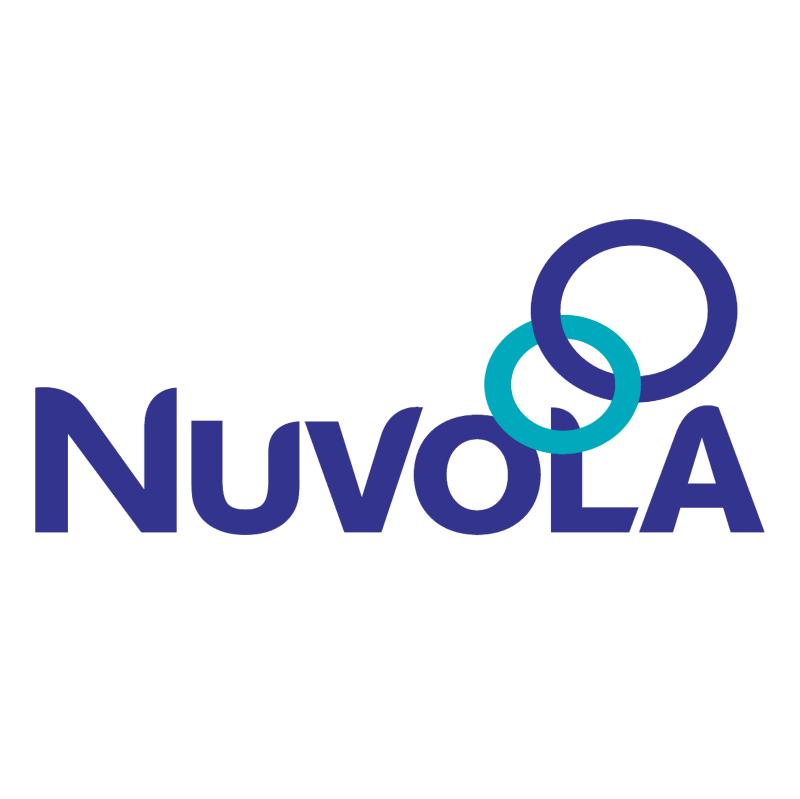 Nuvola Brazil Design vector