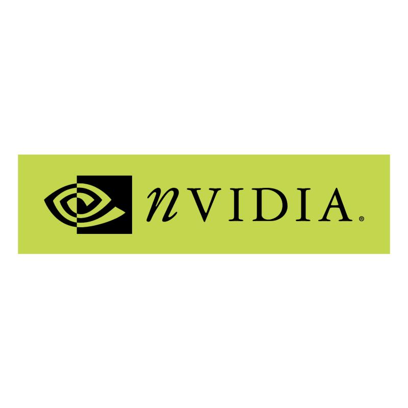 nVIDIA vector