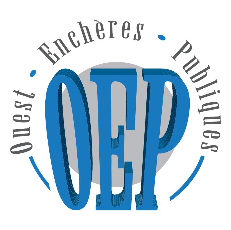 OEP vector