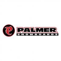 Palmer vector