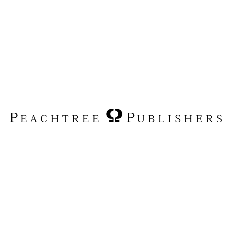 Peachtree Publishers vector