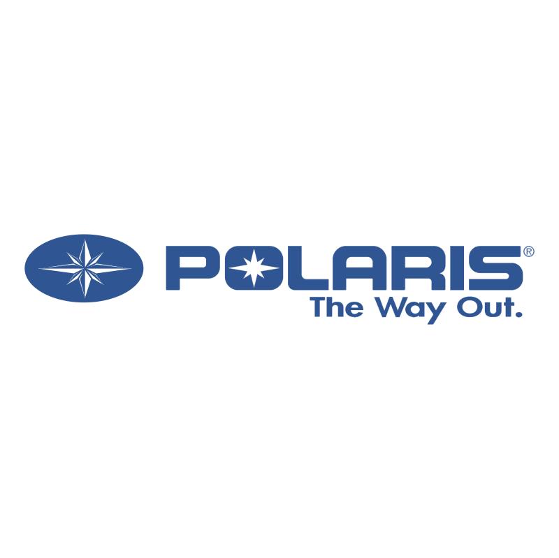 Polaris vector