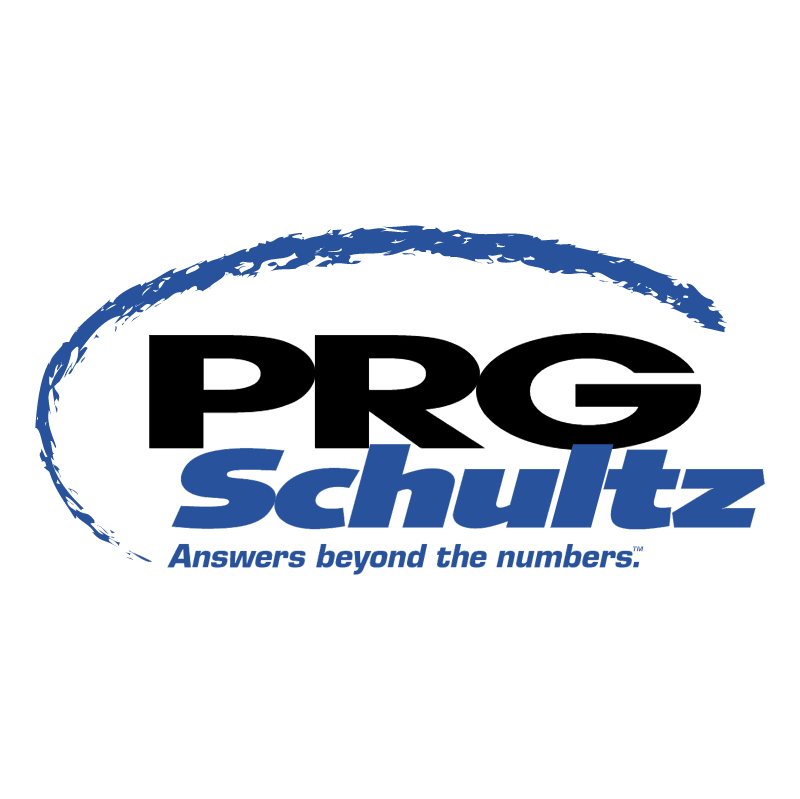 PRG Schultz vector