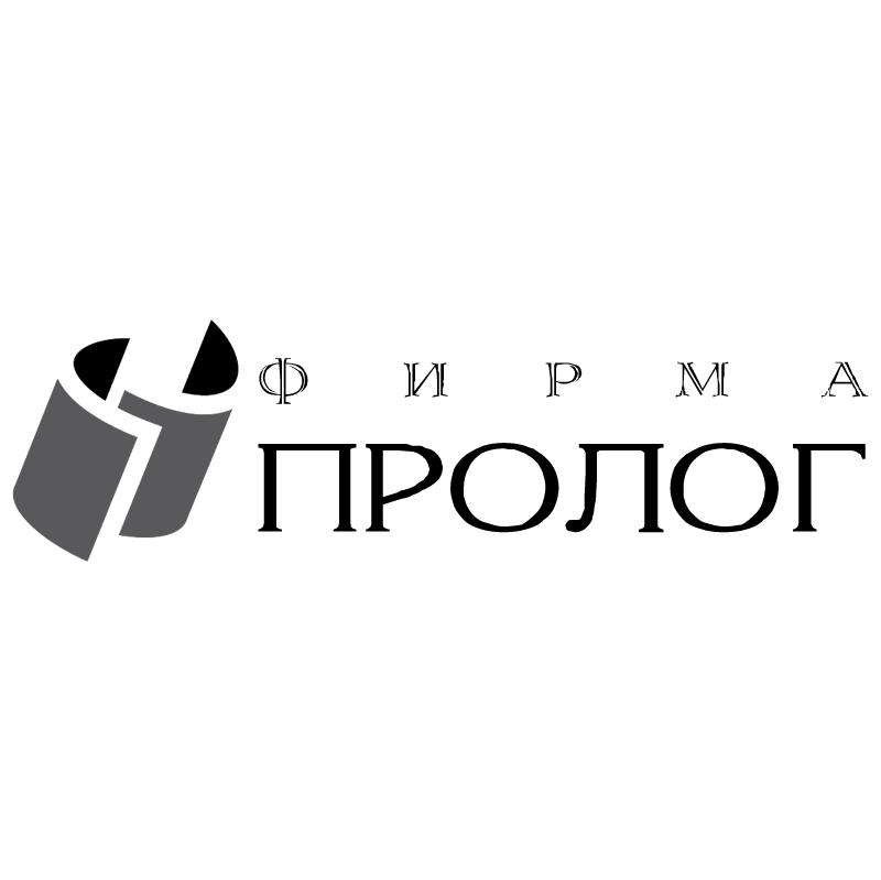 Prolog vector