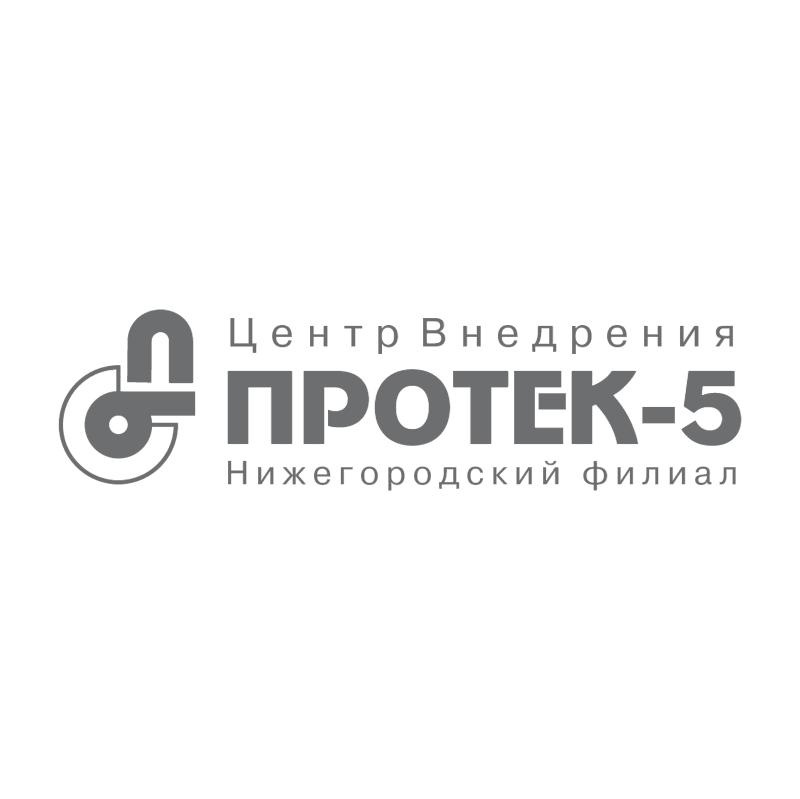 Protek 5 vector