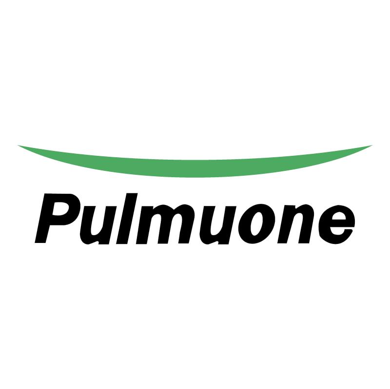 Pulmuone vector