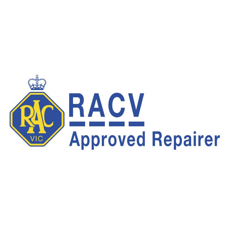 RACV vector