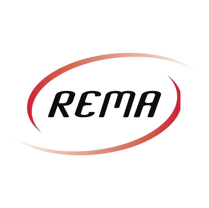 Rema vector