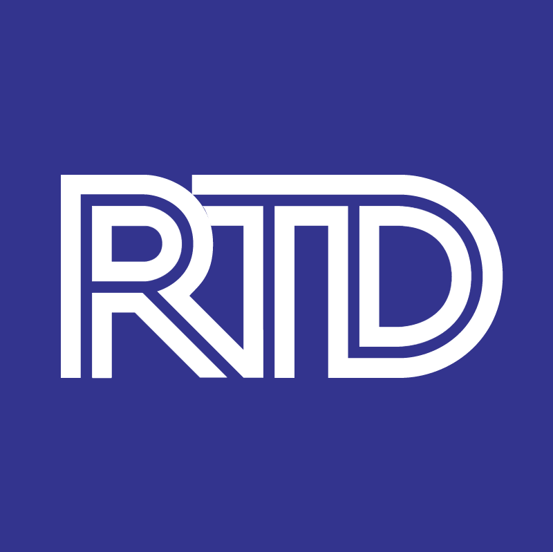 RTD vector