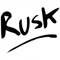 Rusk vector