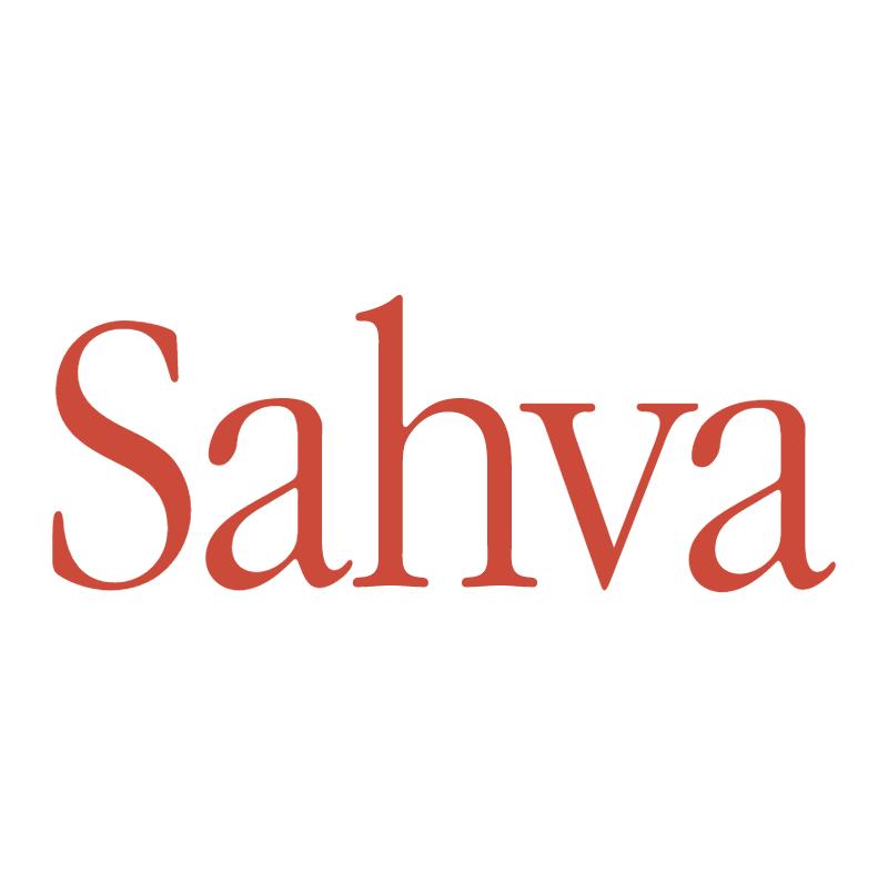Sahva vector
