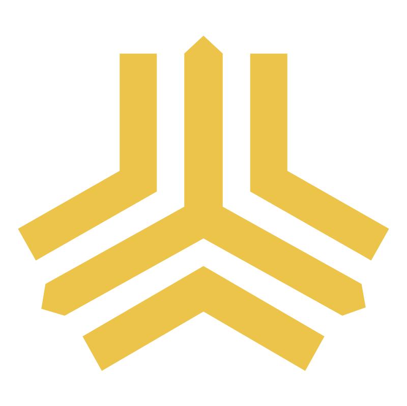 Saipa Football Club de Tehran vector logo
