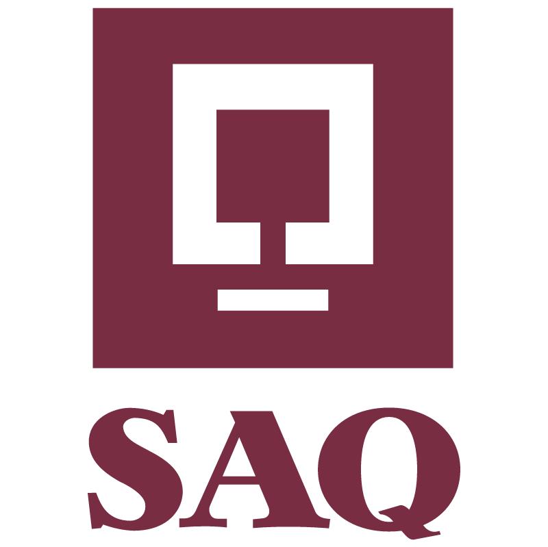 SAQ vector