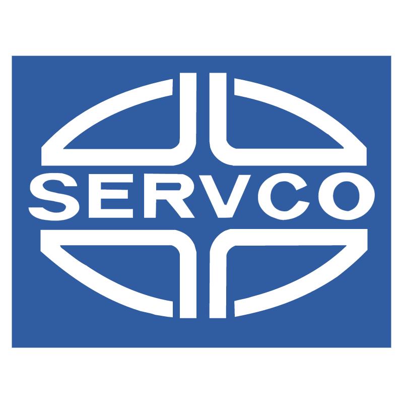 Servco vector