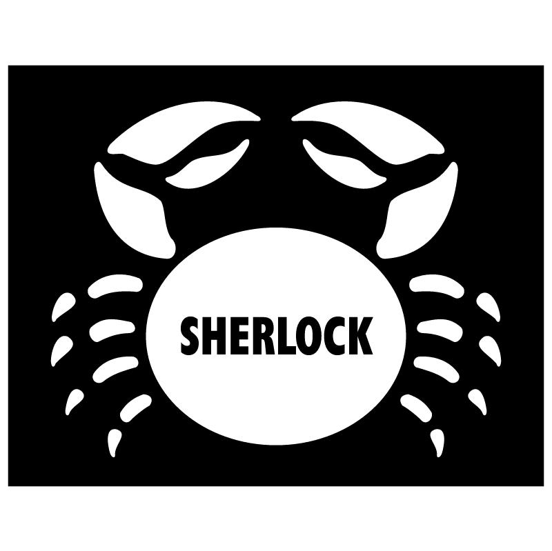 Sherlock vector