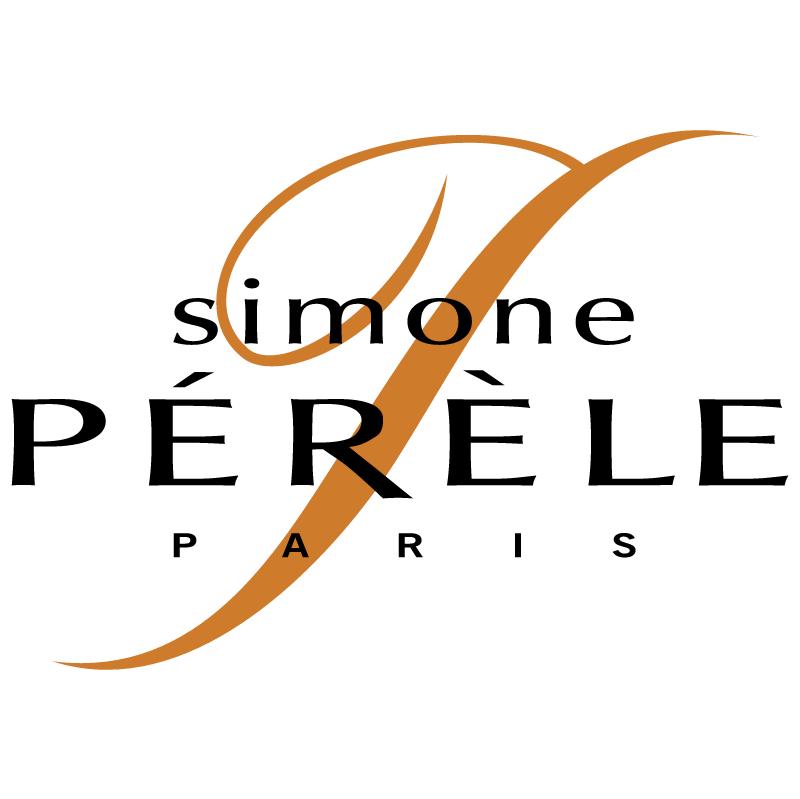 Simone Perele vector