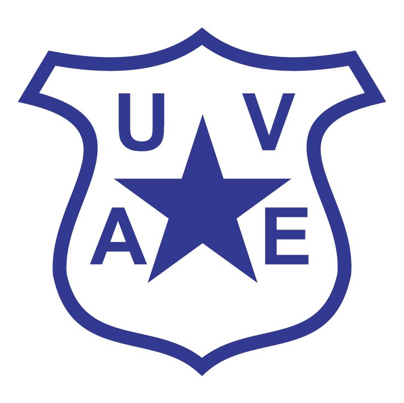 Sociedade de Fomento Union Vecinal de A Etcheverry vector