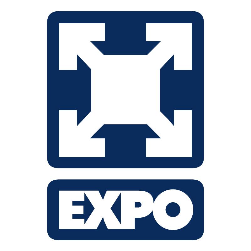 Sofit Expo vector