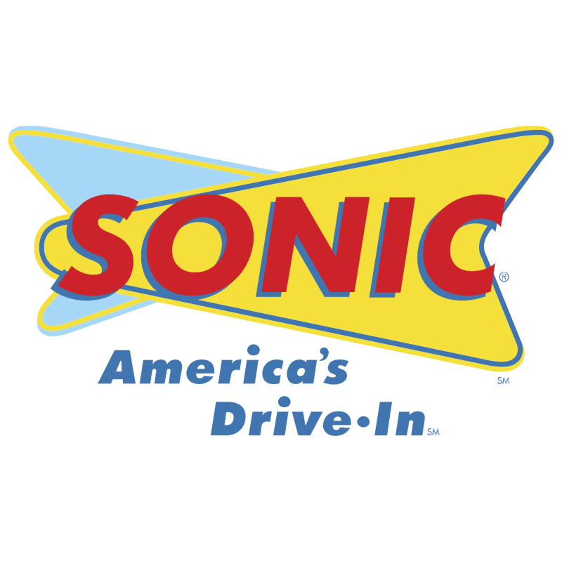 Sonic vector