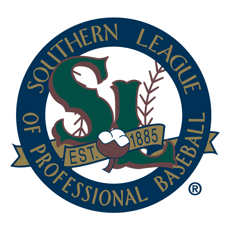 Southern League vector