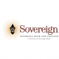 Sovereign Bank vector