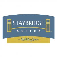 Staybridge Suites vector