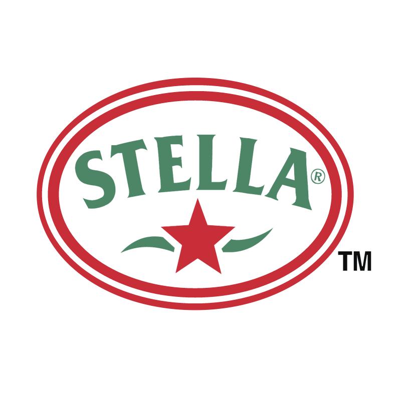 Stella vector