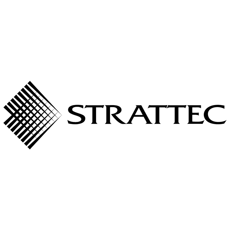 Strattec Security Corporation vector