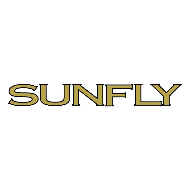 Sunfly vector
