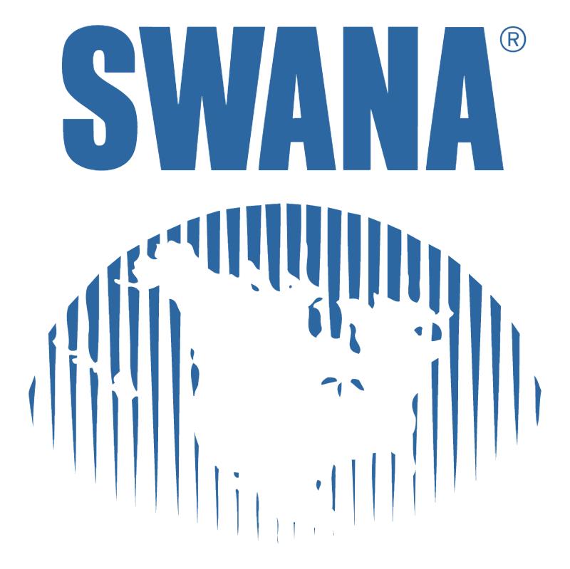 SWANA vector