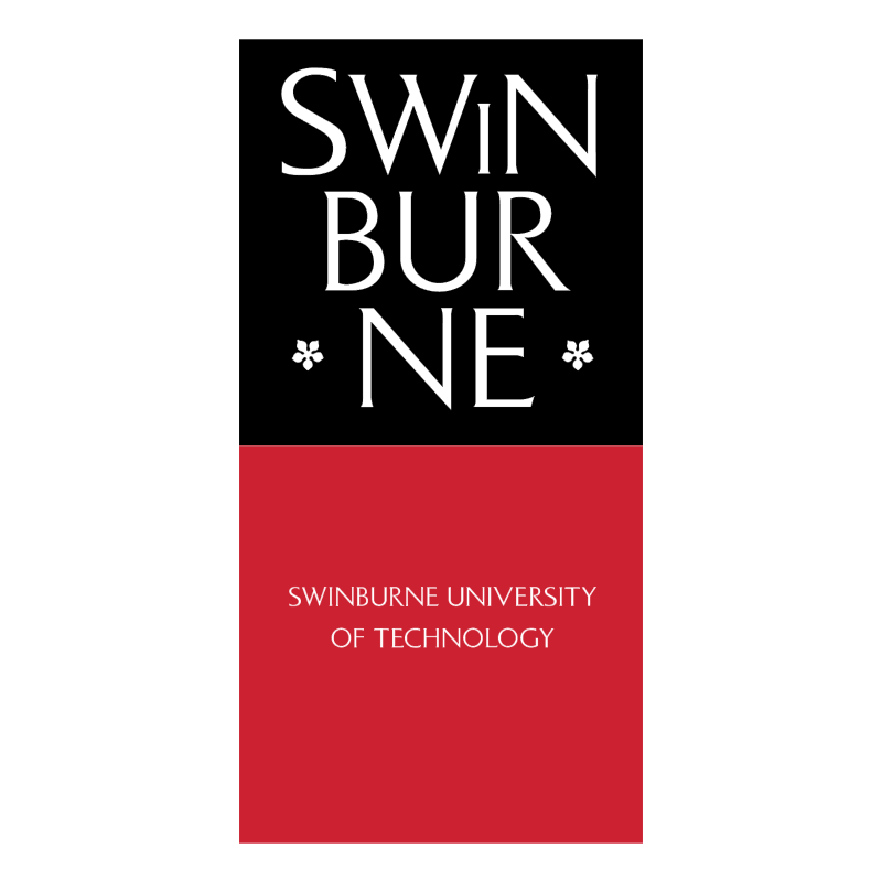 Swinburne University of Technology vector