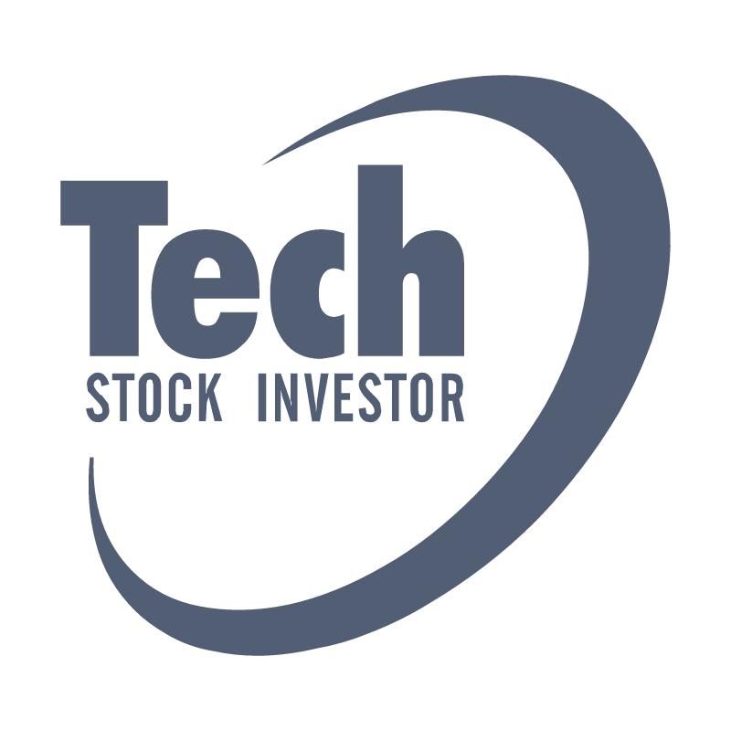 TechStockInvestor vector