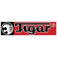 Tigar vector