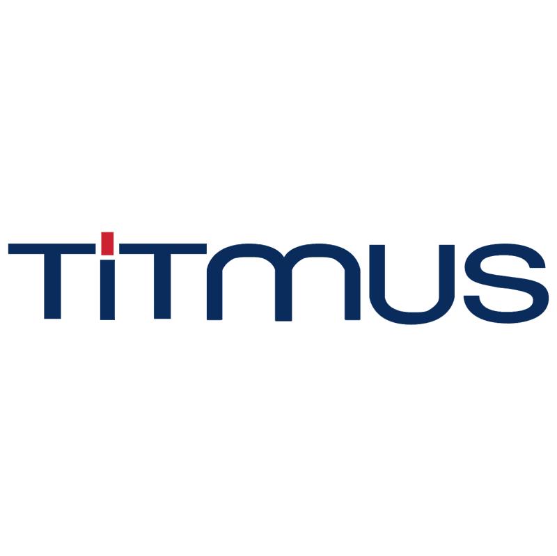 Titmus vector