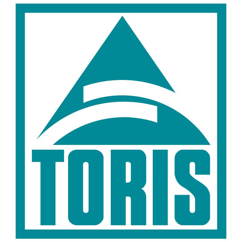 Toris vector logo