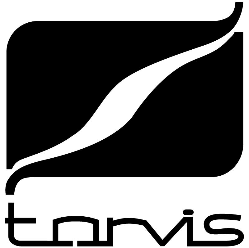 Torvis vector