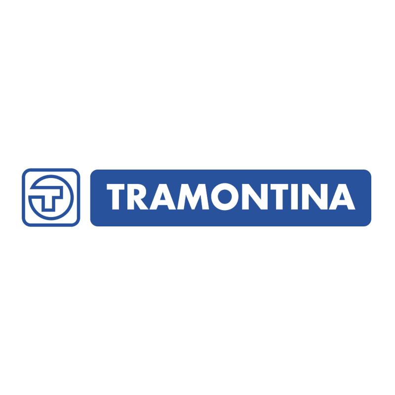 Tramontina vector