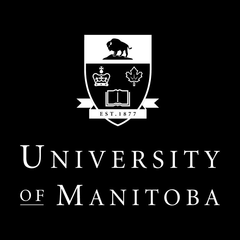 University of Manitoba vector