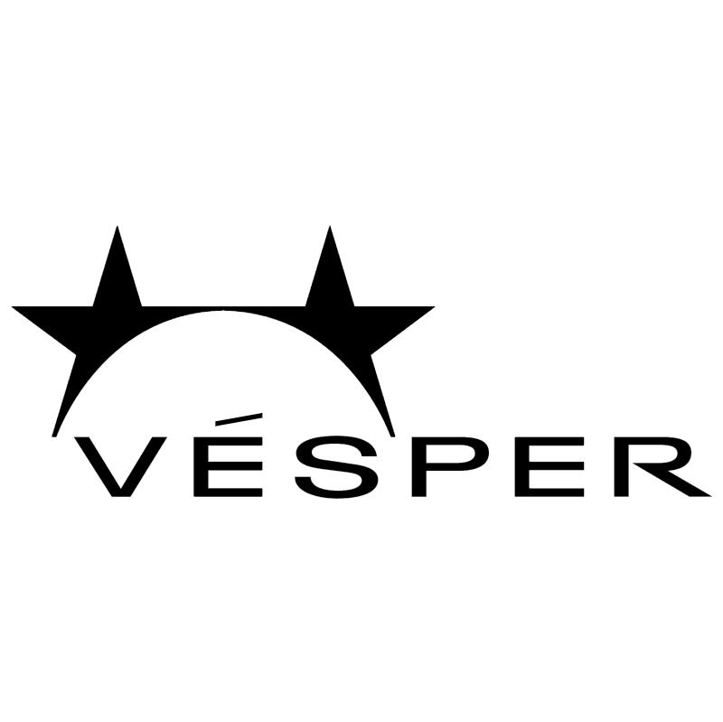 Vesper vector