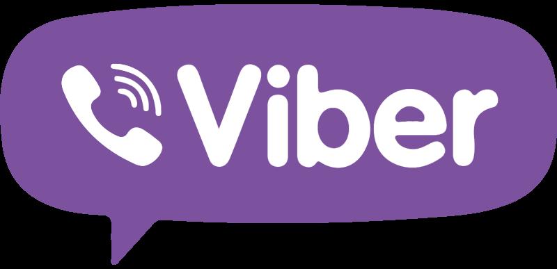 Viber vector