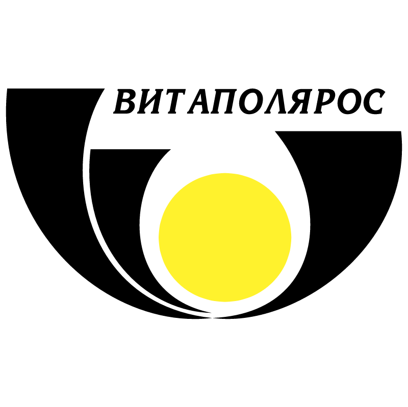 Vitapolyaros vector