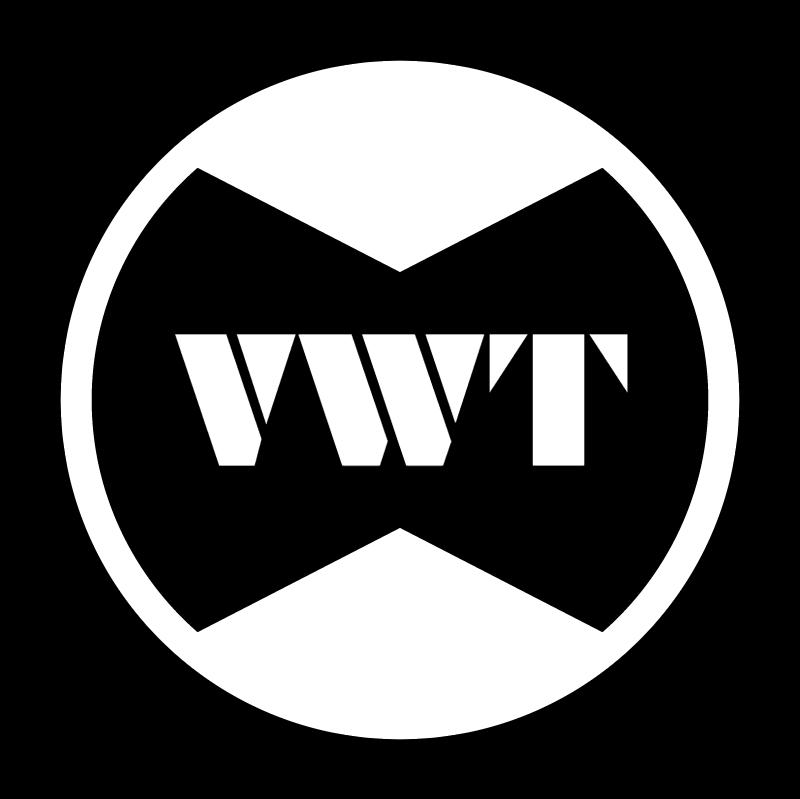 VolgaWestTrans vector