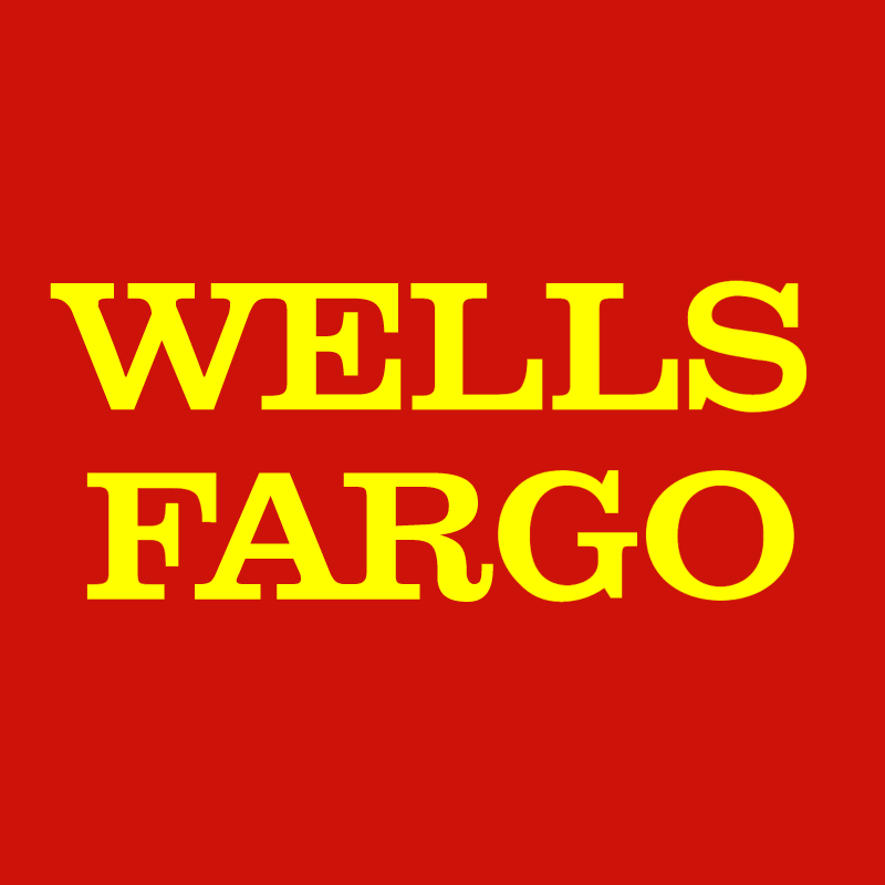 Wells Fargo vector