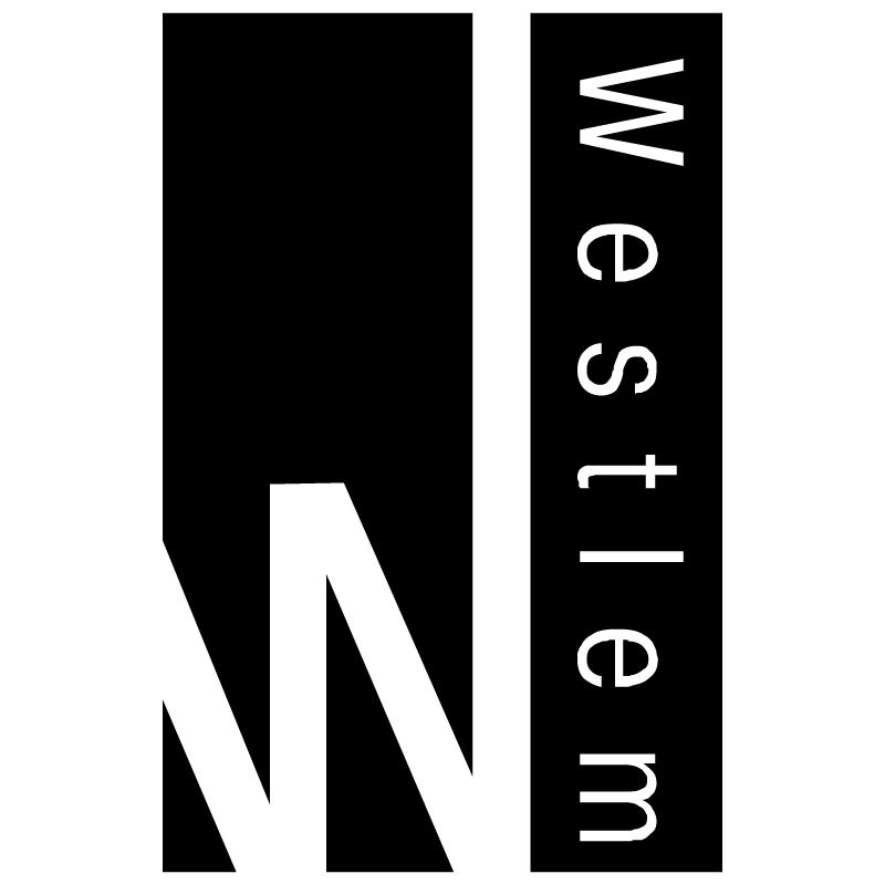 Westlem vector