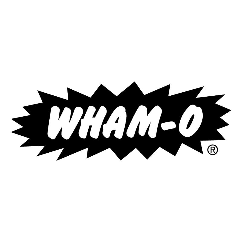 Wham o vector